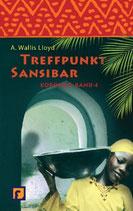 Lloyd Wallis A. , Treffpunkt Sansibar