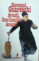 Guareschi Giovanni, Avanti, Don Camillo! Avanti! (antiquarisch)