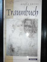 Gyula Krudy, Traumbuch