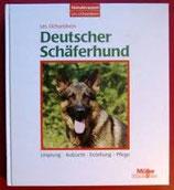 Ochsenbein Urs, Deutscher Schäferhund (antiquarisch)