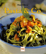 Bührer Peter, Pasta & Co. (antiquarisch)