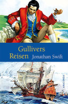 Swift Jonathan, Gullivers Reisen