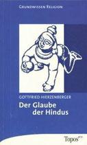 Hierzenberger, Der Glaube der Hindus