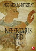 Nickel-Ritzkat Inge, Nefertaris Lied