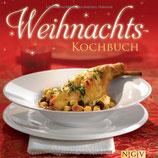 Weihnachts-Kochbuch - Weihnachtsmenü-Set