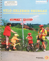 Velo-Erlebnis Thurgau
