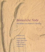 Beatrix Däschler, Besinnliche Texte