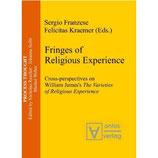 Sergio Franzeses / Felicitas Krämer, Fringes of Religious Experience