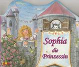 Sophia die Prinzessin
