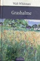 Whitman Walt, Grashalme