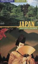 Japan - Kulturen erleben (antiquarisch)