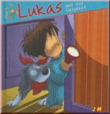 Lukas und das Gespenst