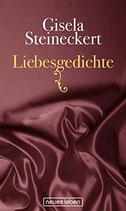 Steineckert Gisela, Liebesgedichte