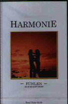 Harmonie (MC) Fühlen