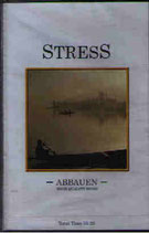 Stress abbauen (MC)