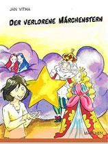 Vitha Jan, Der verlorene Märchenstern