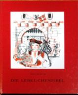 Irma Dorizzi, Die Lebkuchenfibel