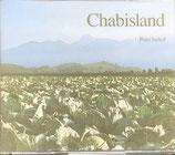 Imhof Peter, Chabisland (CD)