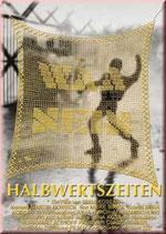 Irina Kosean, Halbwertszeiten (DVD)