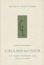Ingo Swoboda, Gentleman's Library Champagner