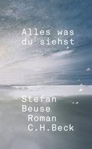 Beuse Stefan, Alles was du siehst