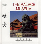 The Palace Museum (englisch)