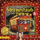 Sternestaub im Märlitram (CD)