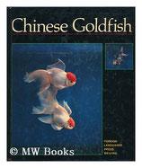 Chinese Goldfish (antiquarisch)