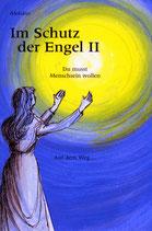 Aloisius, Im Schutz der Engel Bd. 2