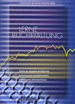Christian Aliesch, Lerne Buchhaltung