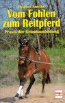 Smythe Heather, Vom Fohlen zum Reitpferd (antiquarisch)