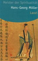 Hans-Georg Möller, Laozi