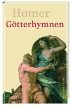Homer, Götterhymnen