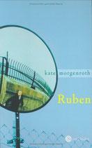 Morgenroth Kate, Ruben (M)
