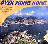 Dodwell DAvid, Over Hong Kong (antiquarisch)