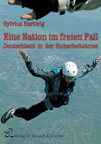 Hartwig, eine Nation im freien Fall (antiquarisch)