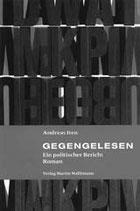 Andreas Iten, Gegengelesen