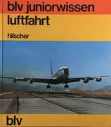 Juniorwissen Luftfahrt (antiquarisch)