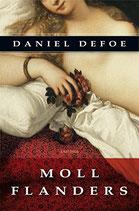Defoe Daniel, Moll Flanders
