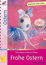 Frohe Ostern (Creativ Compact)