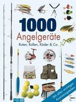 1000 Angelgeräte