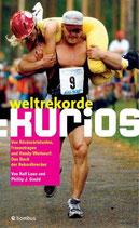 Laue Ralf, Weltrekorde kurios