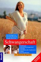 Lees Christoph, Schwangerschaft: Der praktische Ratgeber (antiquarisch)