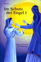 Aloisius, Im Schutz der Engel Bd. 1