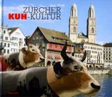 Walter Baumann, Zürcher Kuh-Kultur