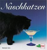 Sock Marianne, Naschkatzen (antiquarisch)