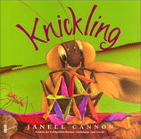 Cannon Janell, Knickling (antiquarisch)