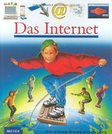 Das Internet (antiquarisch)