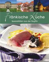 Fränkische Küche - Spezialitäten aus der Region