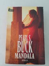 Buck Pearl S., Mandala (antiquarisch)